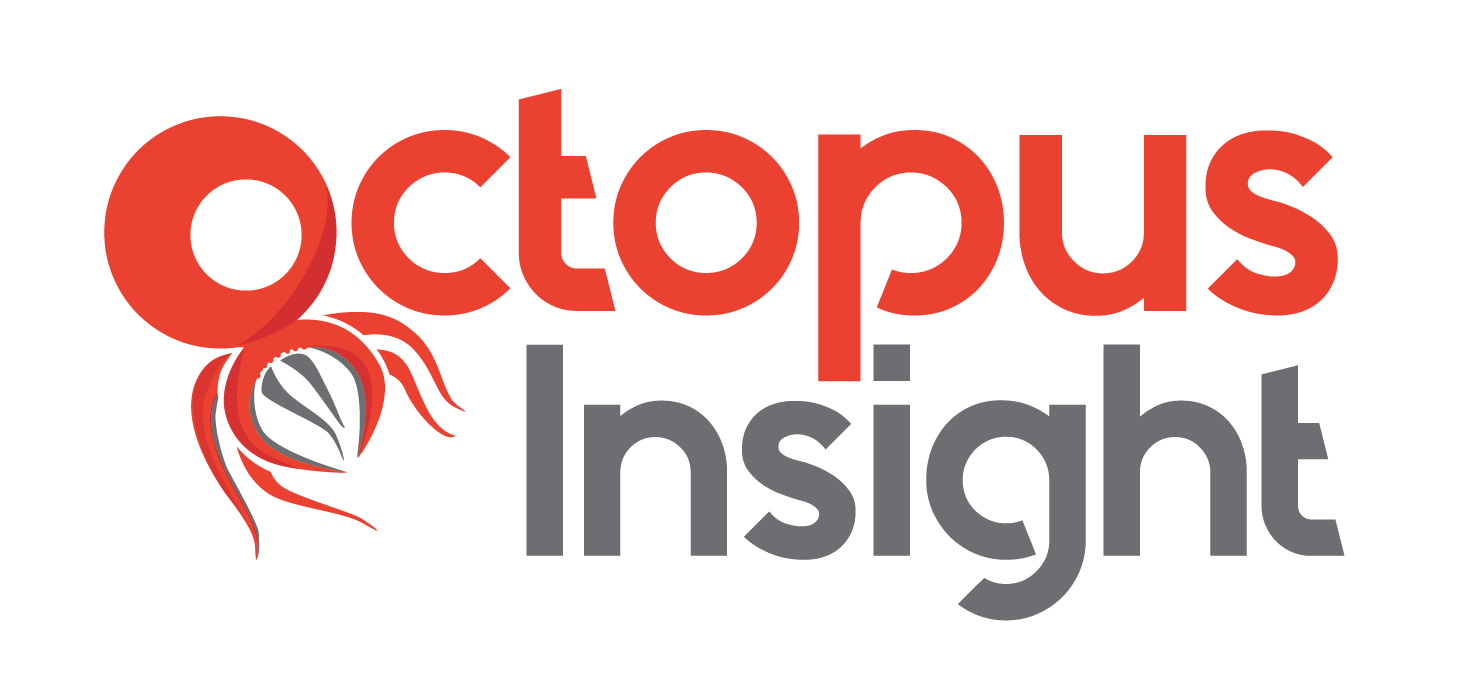 Octopus Insight