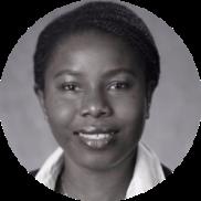 Nicaise Sheila Sagbo