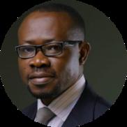 Prof Bongo Adi